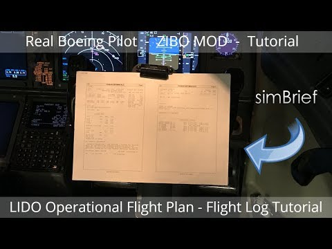 Flight planner for X-Plane 11? :: X-Plane 11 Allgemeine