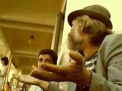 Ipnosi da alcolismo Irkutsk