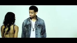 Tristan Wilds - Cold