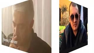 Брат Ровшана Лянкаранского вышел на свободу