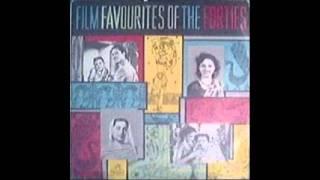 Sassi Punnu 1946 : Arman Bhi To Na Is Dile   - YouTube