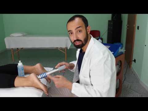 Più recenti metodi di trattamento della prostatite