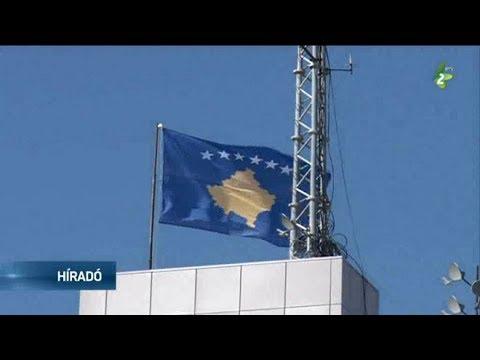 Koszovó kérdése letöltés