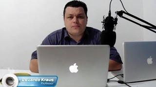 Como configurar o servidor de DNS do Registro.br