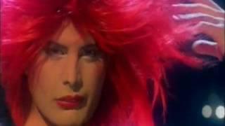 История Рока Фредди Меркьюри  Немного волшебства  Freddie Mercury  Magic Remixed