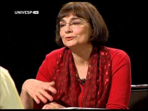 O Processo - Serie Literatura Fundamental - Celeste H. M. Ribeiro de Sousa - UNIVESPTV