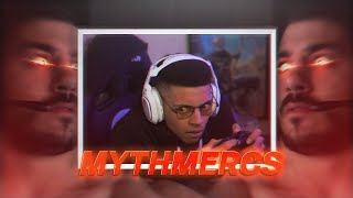MythMercs: The Best Controller Player EVER