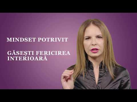 Barbati din Cluj-Napoca cauta femei din Oradea