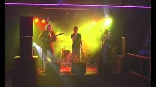 Video Výprodej ranní blues březen 2016 Benešov