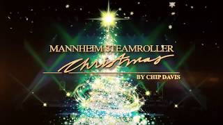 Mannheim Steamroller Christmas by Chip Davis - Nov. 28, 2017 - The Mendel Center