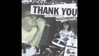 Childdish - Cheer (Descendents Cover)