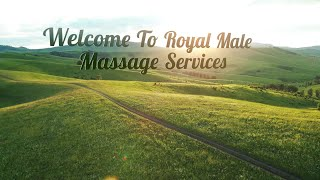 Male To Male Body Massage Service In Delhi/NCR At Home Or Hotel