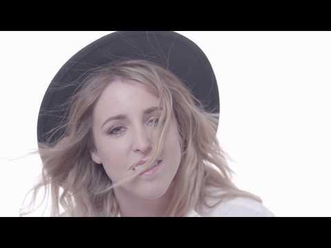 Lara Alcázar – ¿Dónde estarás?: Music