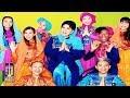 Duta Cinta - Alhamdulillah Lebaran (Official Music Video)