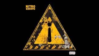 Nitro - Storia di un presunto artista (instrumental by Freezy)