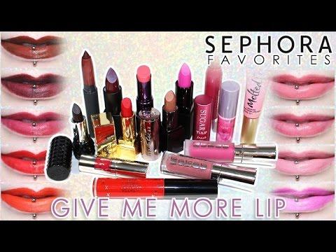 Lip Lover Dewy Intense Lip Color by Lancôme #4