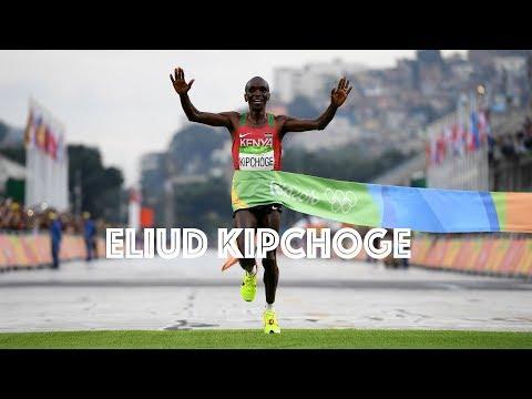 mp4 Motivation Quote Run, download Motivation Quote Run video klip Motivation Quote Run