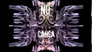 Video Puro y Natural de Raza Natural