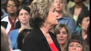 Oprah Restorative Justice (Part 3)