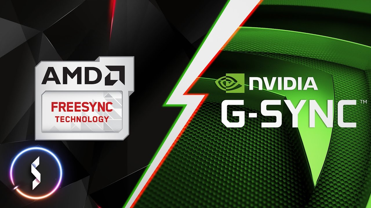 FreeSync Versus G-Sync, The Screen Tearing Showdown
