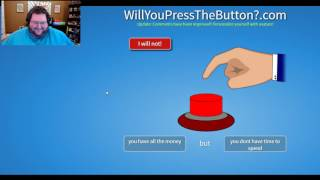 Boogie Plays - WILL YOU PRESS THE BUTTON? 3