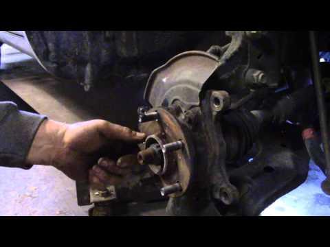 Peugeot 308 um 2008 Benzin das Reparaturhandbuch