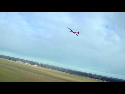 lidl-glider-chasing-20200105