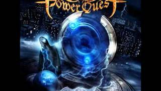 Power Quest - Rising Anew [Blood Alliance]