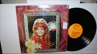 Dottie West Forever Yours