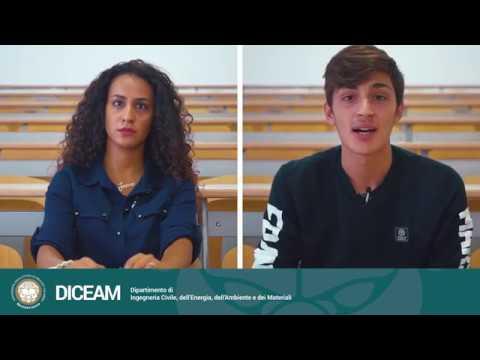 UniRC: Intervista doppia