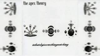 Apex Theory - Glue Me
