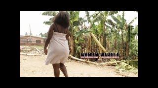 OKOBO WOMAN WAHALA