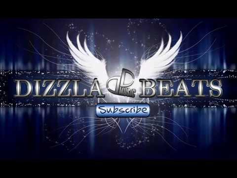 R&B Love Song Instrumental Beat - 'Rainy Days' (Prod  Dizzla