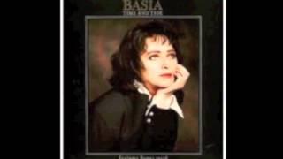 Promises Basia HQ