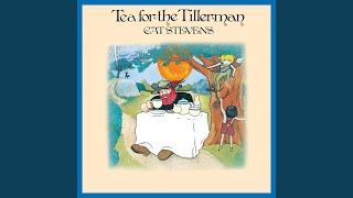 Cat Stevens Sad Lisa Music