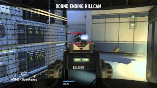 Call of Duty: Advanced Warfare: Ranked - Video Youtube