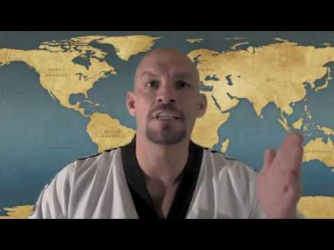Can You Learn Martial Arts at Home?
