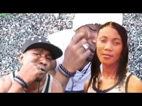 OLA   UKWU MERCY An igala song by Ogbeni 40.40