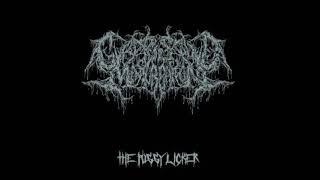Grotesque Masturbation - The Pussy Licker (Full Demo 2019)