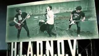Video Insane Desire - H.L.A.D.N.O.V. - Lyric Video