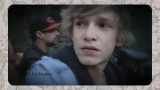 Payton Rae, Payton Rae |Smile| Cody Simpson