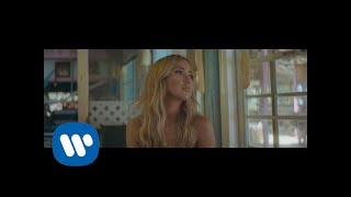 Brett Kissel   Drink About Me (Official Video)