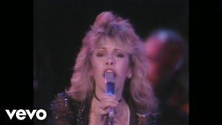 Fleetwood Mac   Gypsy   Live 1982 US Festival