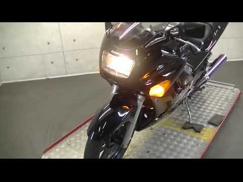 ZZR250/カワサキ 250cc 神奈川県 リバースオート相模原