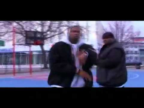 G-Unit Radio.flv