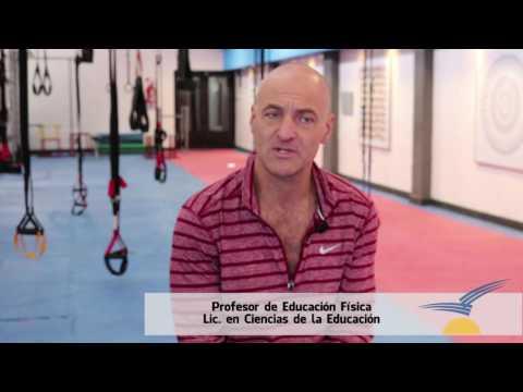 El Momento Movimiento: Deportes Olímpicos / Recomendaciones para la infancia