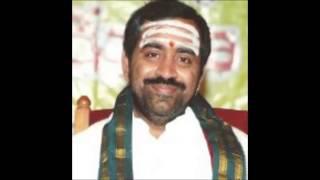 Telugu Paluku - ฟรีวิดีโอออนไลน์ - ดูทีวีออนไลน์ - คลิป