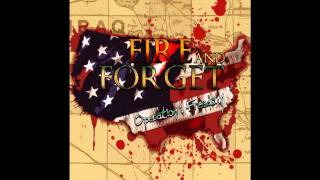 Operation: Freedom - Fire and Forget