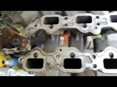 Фото к видео: KLDE, KLZE, KLZE curved neck, and KLG4