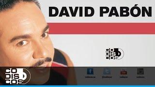 Aquel Viejo Motel (Audio) - David Pabon (Video)